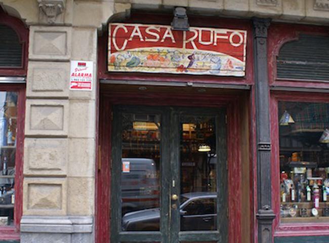 CASA-RUFO1