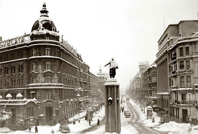 Pa.Circular-Bilbao-1955
