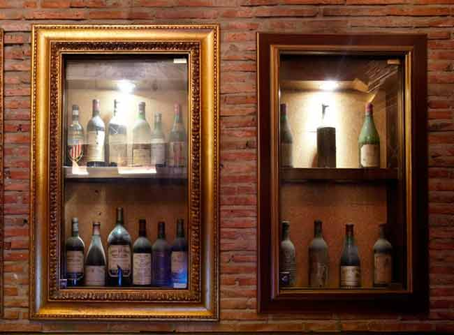botellas_casa_rufo