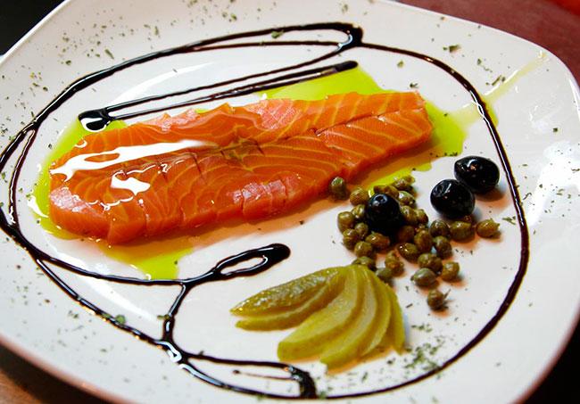 salmon_alcaparras